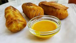 Chinese-Hot-Mustard