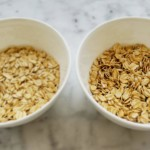 Toasting Grains & Blending Flour Premium PD Recipe