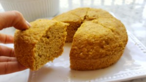 Cornbread Under Pressure Premium PD Recipe