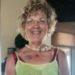 Diana Rutley
