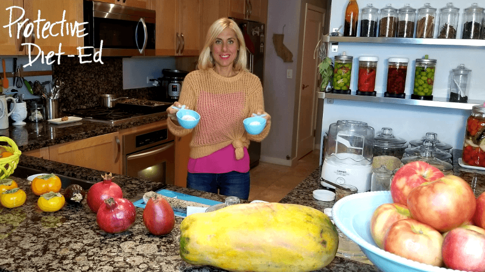 Class #248 – Self Awareness Training – Not Hungry, but I'm Eating