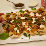Indian Nachos Premium PD Recipe