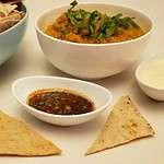 Tamarind Chutney Premium PD Recipe