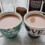 Chocolate Rooibos Latte Premium PD Recipe