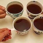 Caraway Coffee Premium PD Recipe