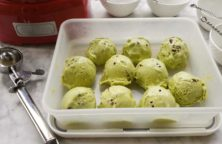 Mint Chocolate Chip Nice Cream Premium PD Recipe