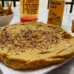 Baba-Ga-Hummus Premium PD Recipe