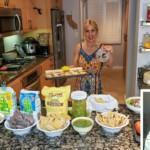 Class #266 - Homemade Tortillas & Pro Tips for Perfect Chips