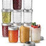 Amazon Jelly Jars