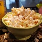 Sugar-Free Kettle Corn Premium PD Recipe