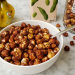 Sugar-Free Cocoa Puffs Premium PD Recipe
