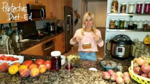 Class #270 - Protective Diet Pro Tips