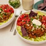 Chili Salad Premium PD Recipe