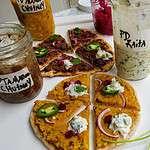 Raita Premium PD Recipe