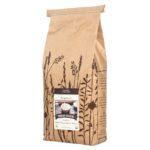 Azure Bread Flour 100% Whole White Wheat (Unifine), Organic