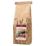 Azure Garbanzo Beans (Chick Peas), Organic