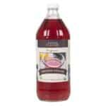 Azure Red Wine Vinegar, Organic