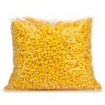 Azure Frozen Sweet Corn, Organic