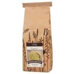 Azure Yellow Corn Masa Tortilla Flour, Organic
