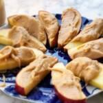Fat-Free Nutty Butter Premium PD Recipe