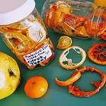 Citrus Jerky Premium PD Recipe
