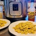 Summer Spaghetti Premium PD Recipe